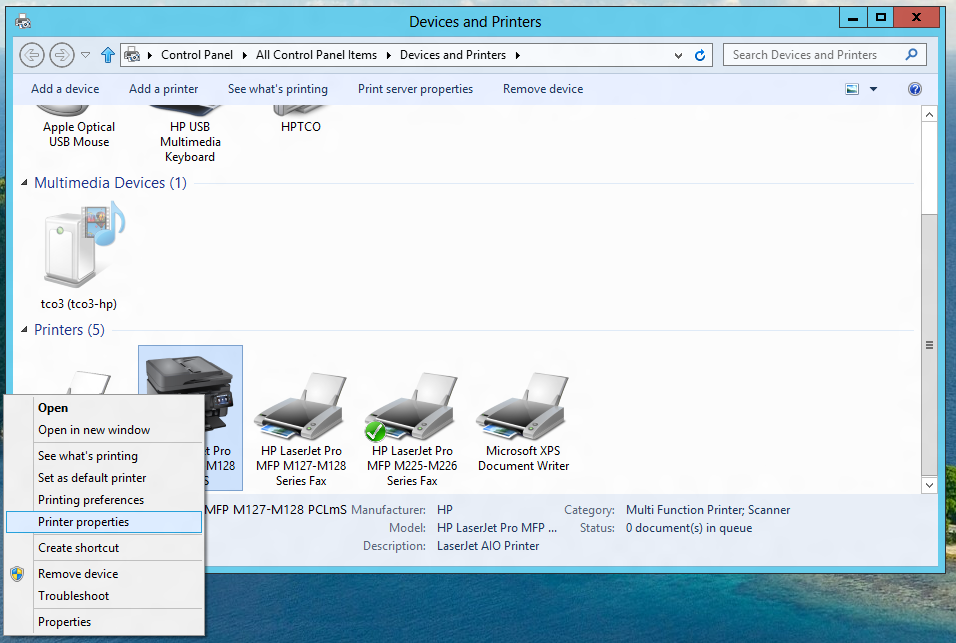 hp laserjet cp4020 driver download
