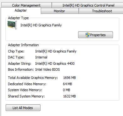 Graphics card.png