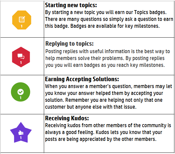 all badges.png