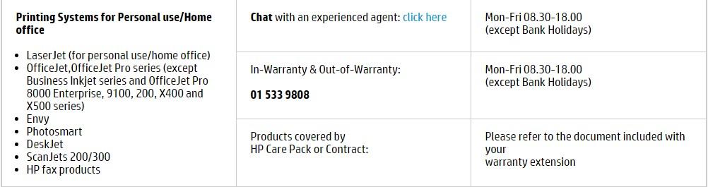 HP_contact numbers.jpg