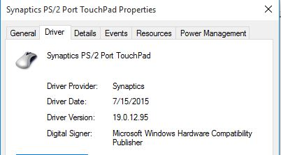 Touchpad2.JPG