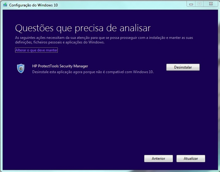 Windows 10_HP ProtectTools 02.jpg