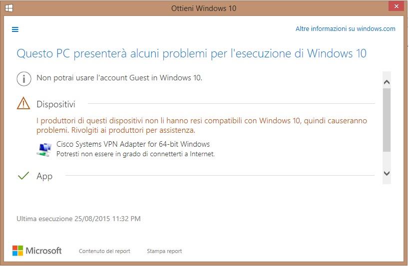 cisco vpn client windows 8.1 download 64 bit