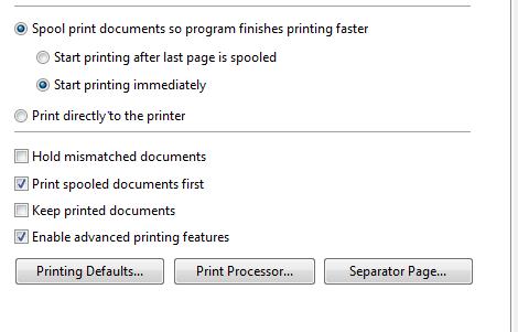 printer advance settings.PNG