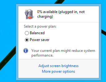 battery problem.png