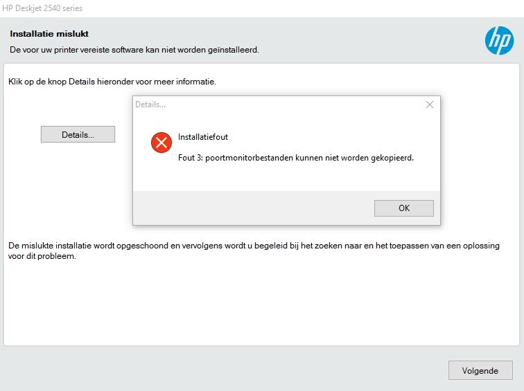 HP 2540 error.jpg