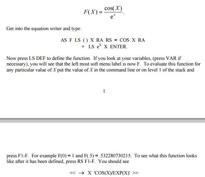 HP50g Question 1.jpg