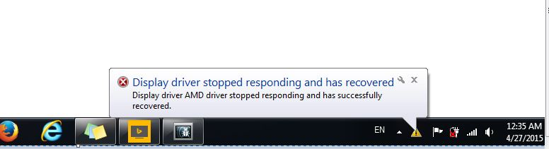 Display Driver stopped responding and has recovered.jpg