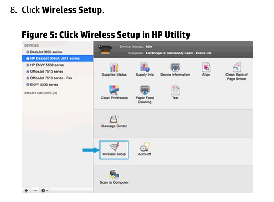 HP Deskjet wireless setup.png