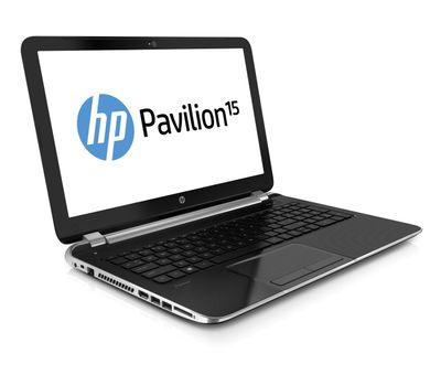 HP Notebook 15.jpg