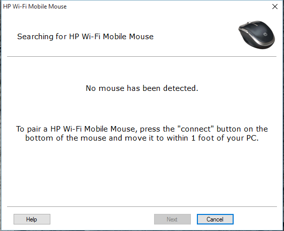 WiFiMouseDetect.png