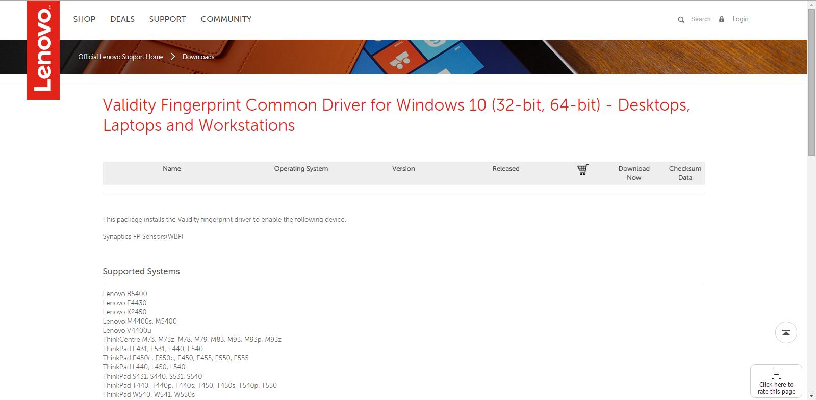 Authentec fingerprint driver windows 10 | Download Sager NP8290