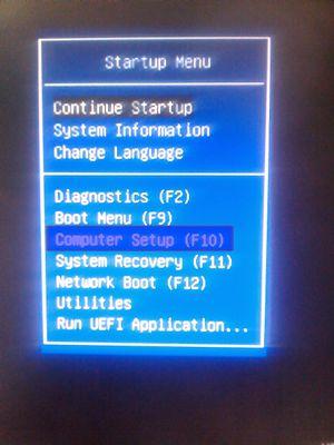 RAID_BIOS_1.jpeg