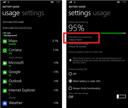 battery-saver-settings-screen_InvariantCulture_Default.png