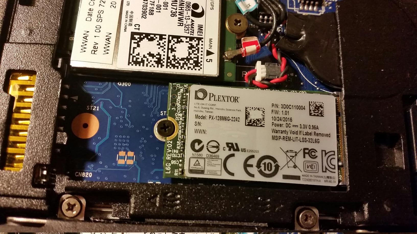 elitebook 840 g2 m 2 ssd size and compatible cards hp support forum 5117937 digital repair manual for 2002 mercedes ml320 digital repair manual bmw x3