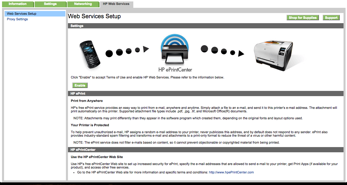 hp-web-services-setup.png