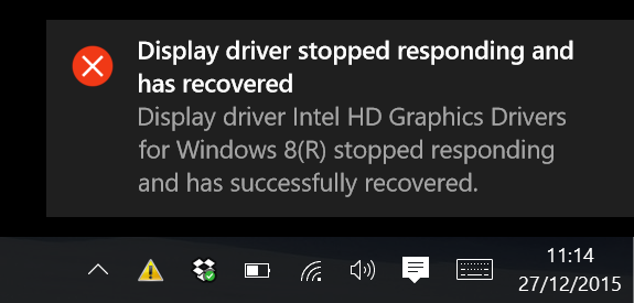 display driver stopped.png