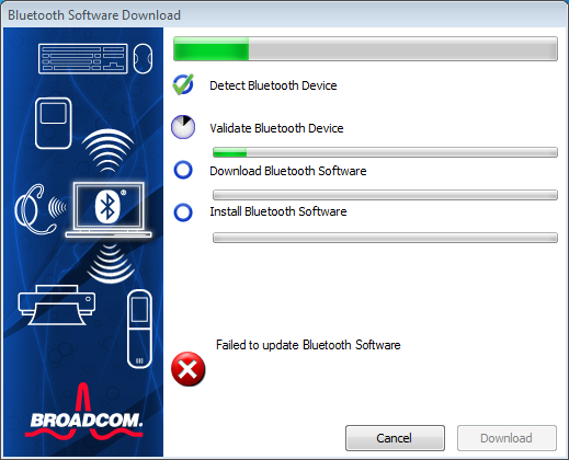 Broadcom Installation.PNG