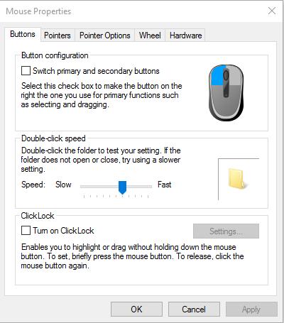 HP ENVY x2 11-g020tu Synaptics TouchPad Driver PC