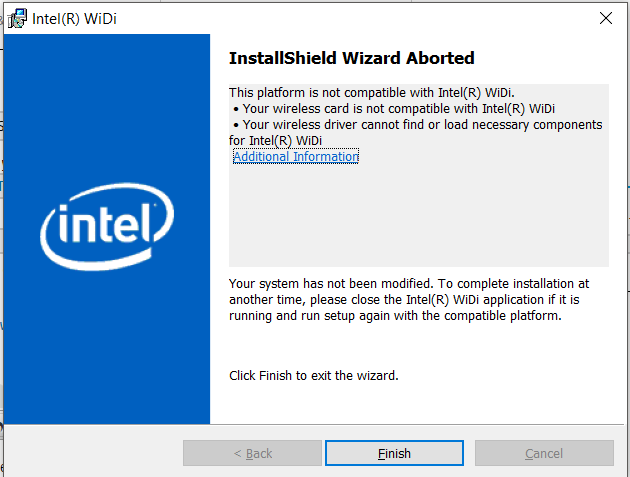 intel pro widi software for windows 10 download