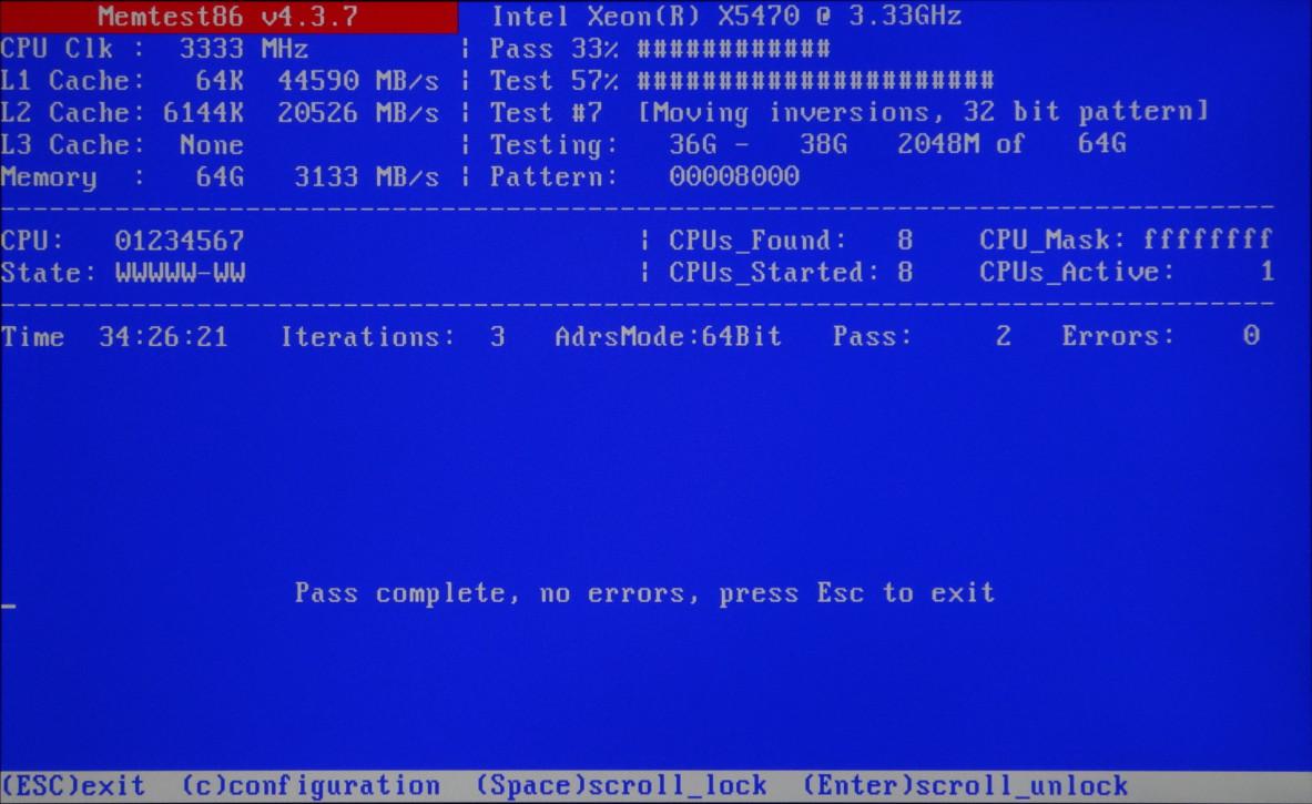 HP_xw8600_64GB.jpg
