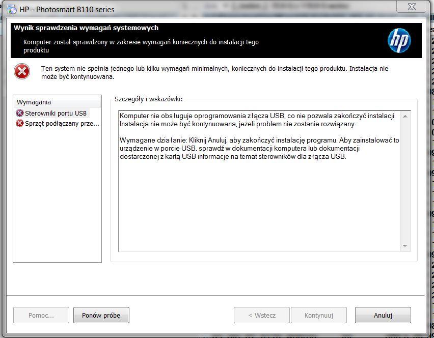 HP_blad_instalatora.JPG