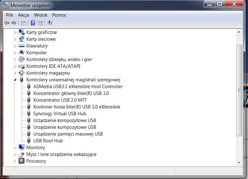 USB_instalacja.JPG