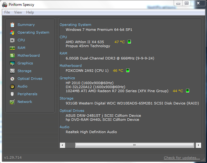 Solved: Need help with upgrading my ram - HP Support