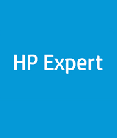 HP Expert.png
