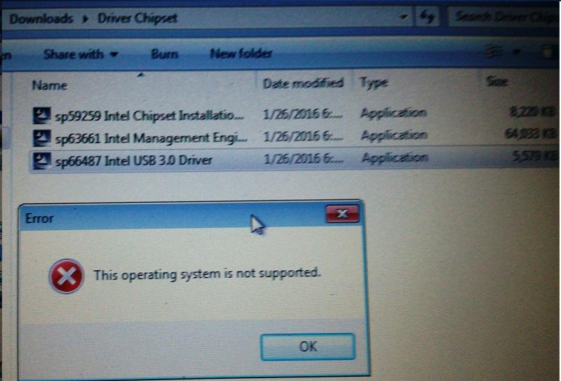 USB 3.0 Driver Error on Window7-32Bit.jpeg