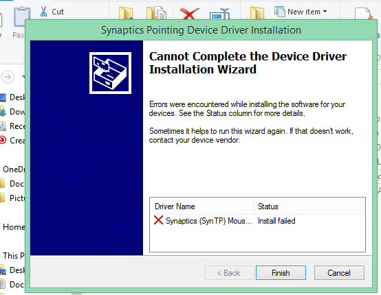 hp 15r033tx drivers