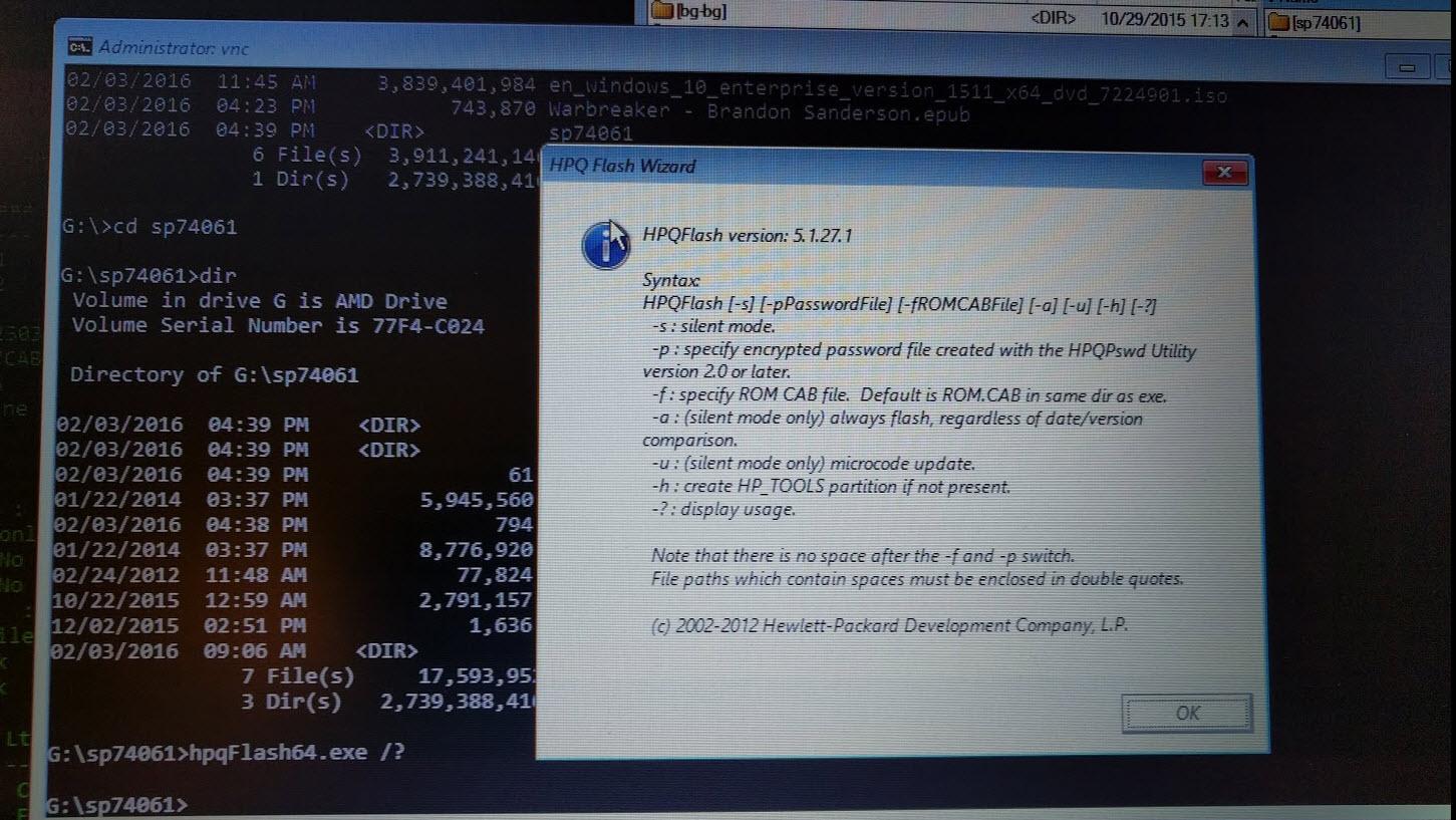 hpqflash64x2.jpg