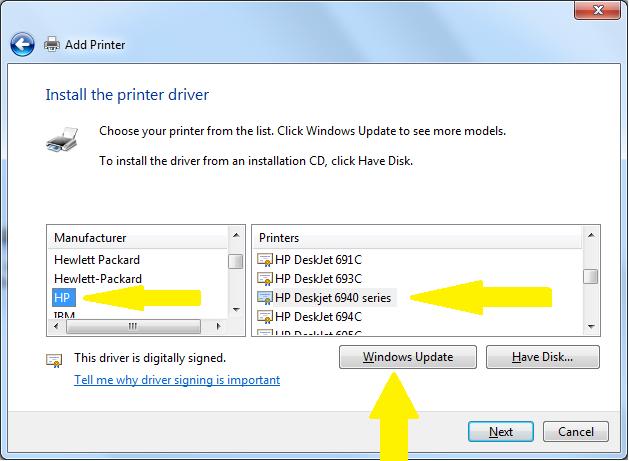 Hp deskjet 5940 windows 7 driver download warriorlinoa.