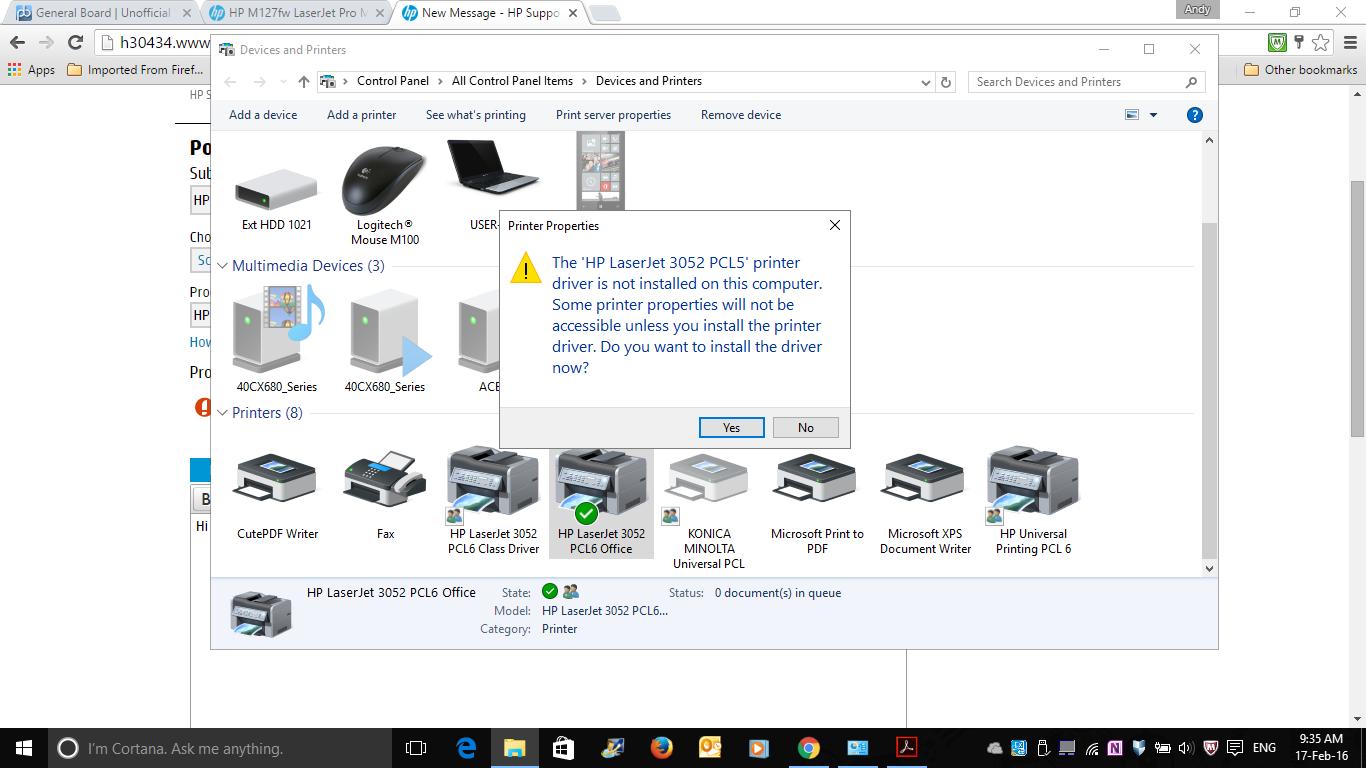Hp scanner app windows 10   Peatix