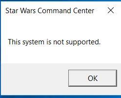 STAR WARS error.JPG