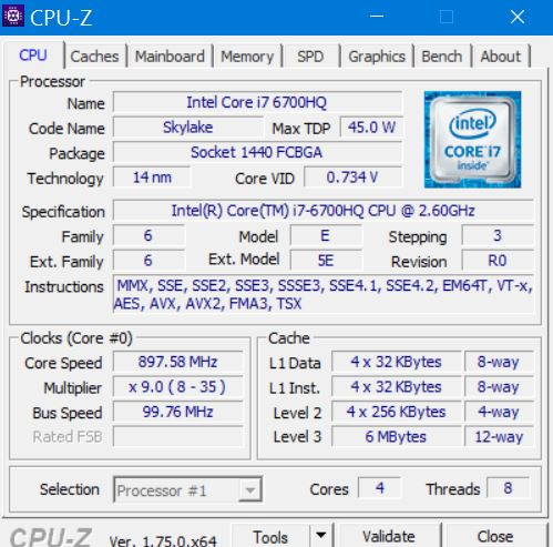 скачать драйвер intel hd graphics 530