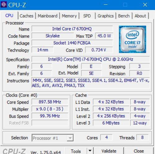 HP 530 Intel Graphics Windows 8 X64 Treiber