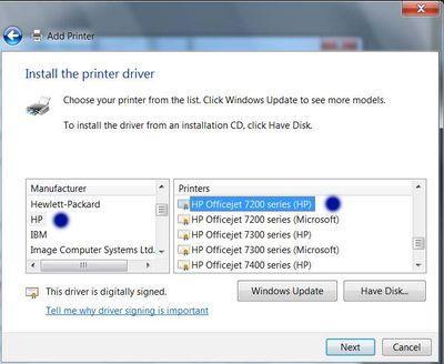 Add a printer 5a Officejet 7210.jpg