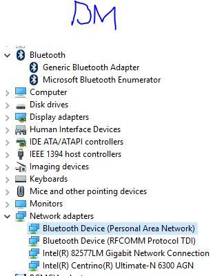 hp elitebook 8540w drivers windows 7 32 bit download