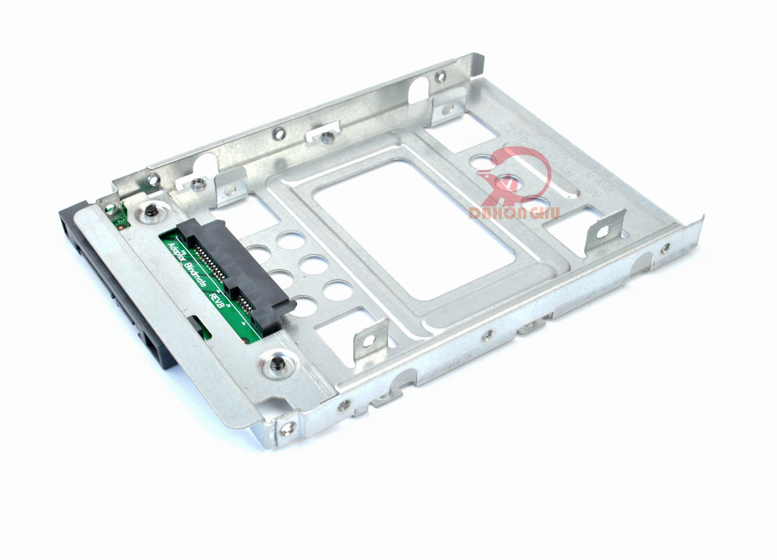 Solved: HP Z620 SATA Ports Multiple Disks - HP Support