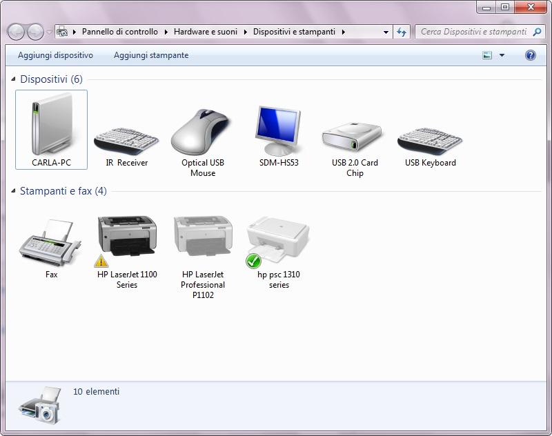 Hp 1102 драйвер windows xp скачать бесплатно