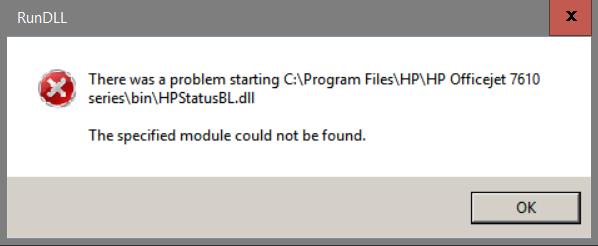 RunDLL Startup Error.jpg