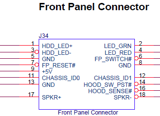 xw9400_front_panel_conn_J34.PNG