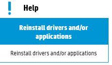 reinstall drivers.JPG