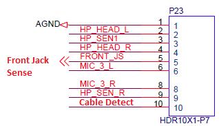 xw9400_P23_audio.PNG