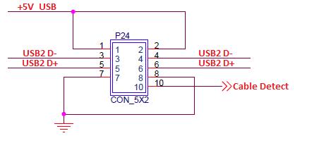 xw9400_P24_USB.PNG