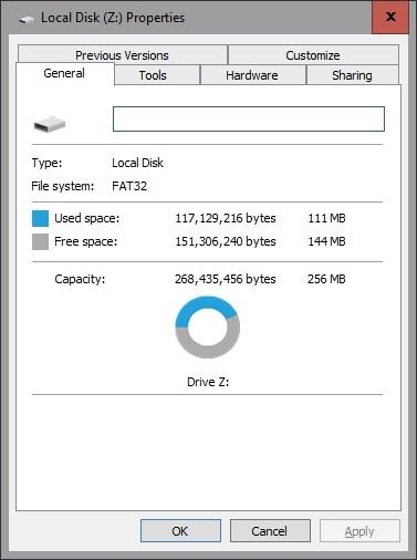 Z disk.jpg