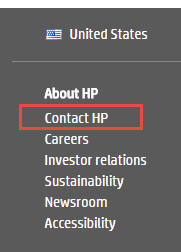 Contact HP.png