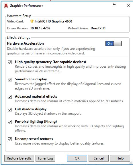 Ati Radeon Hd 4600 Windows 10 Driver