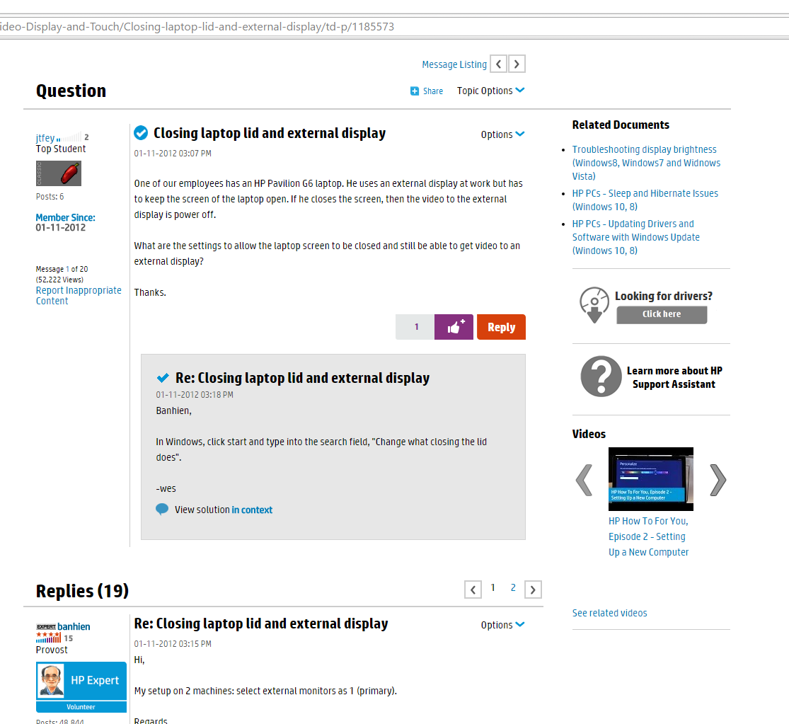 Screenshot lid open.png